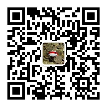 1604288654538261.jpg